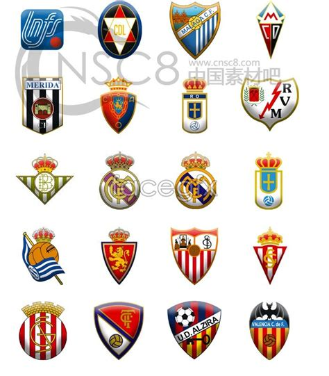 Liga Mx Teams Logos - Liga MX 8
