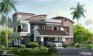 Exterior house painting prices home painting home painting for Exterior painting rates