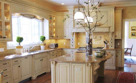 kitchen decor theme ideas tag for kitchen decorating theme ideas how to a