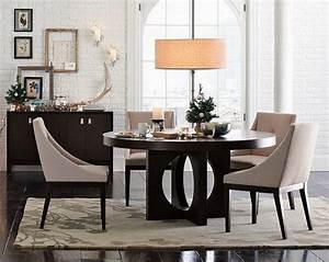 30, Modern, Dining, Rooms, Design, Ideas