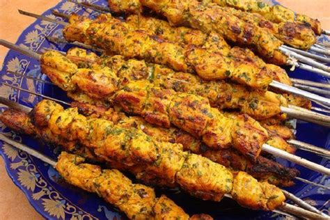 moroccan cuisine recipes popular food of morocco that will give you mouthgasm