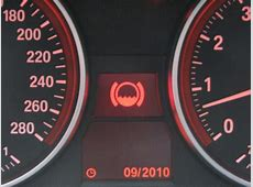 BMW & Mini CBS Brake Fluid Change Service 0161 429 8331