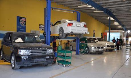 seat aftersales automobile companies mlcsmithcom