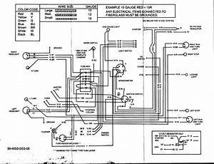 New Wiring Diagram Key  Diagram  Wiringdiagram