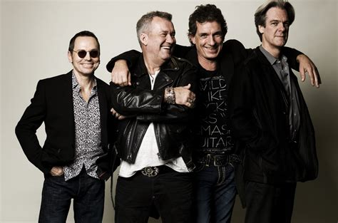 Cold Chisel Tour featured  cold chisel  night stand 2649 x 1751 · jpeg