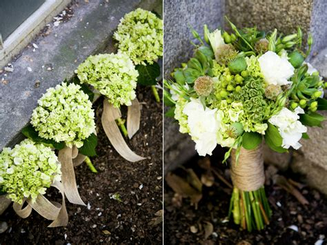 Melissas Organic And Rustic Wedding Flowers Calie Rose