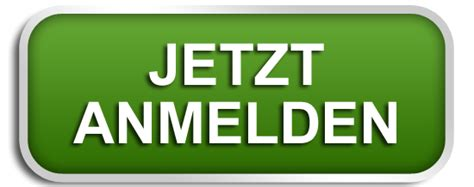 Oldmmoga Affiliate Video  Fifa Coins, Wow Gold Kaufen