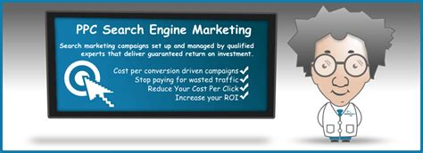 Organic Search Engine Marketing by Professional Seo Company Uk Organic Search Engine