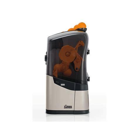 mandoline professionnelle cuisine presse orange automatique zumex minex gastromastro sas