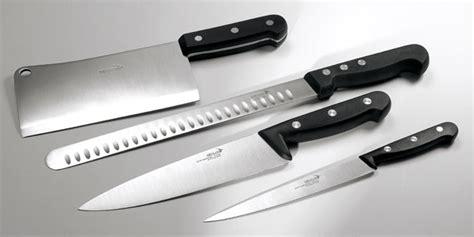 les couteaux de cuisine coutelleries de cuisine tous les fournisseurs