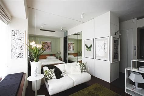 modern ideas for living rooms decor ideas to from tiny studio apartments home