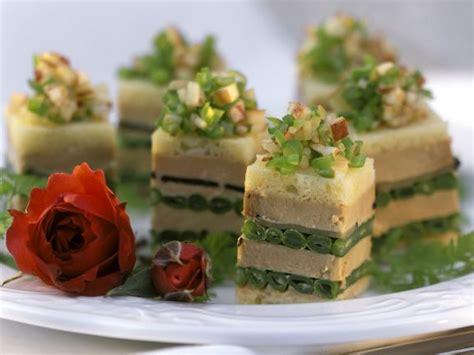 foie gras canap 233 s recipe eat smarter usa