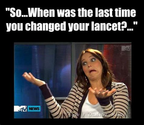 Dm Memes - 15 best images about diabetes humor on pinterest type 1 diabetes humor and haha