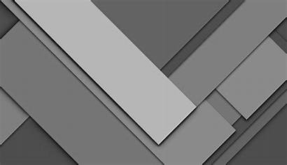 4k Geometric Gray Background Grey Shapes Material