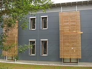 Fassade Mit Lärchenholz Verkleiden : m nchener forscher erhalten neues gentechniklabor presse ~ Lizthompson.info Haus und Dekorationen