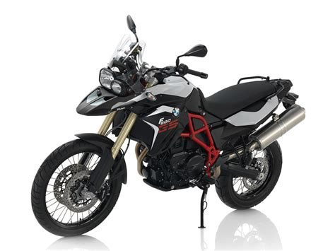 Bmw F 800 R Hd Photo by 2015 Bmw F 800 Gs Pictures Photos Wallpapers Top Speed