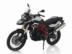Bmw F800 Gs : 2015 bmw f 800 gs pictures photos wallpapers top speed ~ Dode.kayakingforconservation.com Idées de Décoration