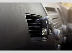 14 Essential Car Accessories for New Car