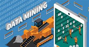 Equity MiningThe Tool You Need to Manage Your Database