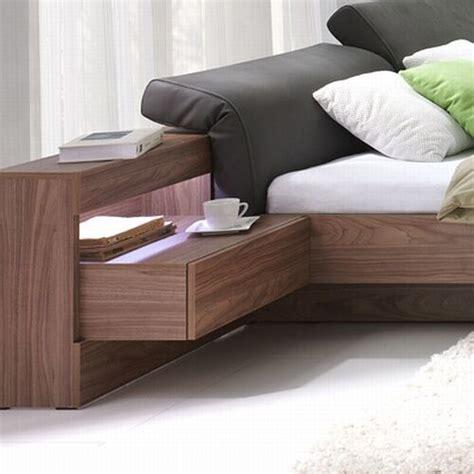 bett mit verstellbarem kopfteil komplett schlafzimmer renato bett mit gepolstertem verstellbarem kopfteil ebay