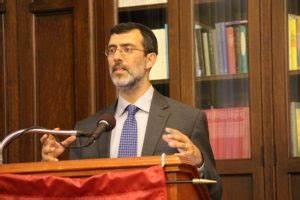 Speaking   David Jaffe: Author, Rabbi