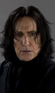 Bestand:Snape.jpg   Harry Potter Wiki   Fandom powered by ...