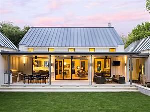 92 40x60 pole barn interior pole barn house interior With 40x60 pole barn with living quarters