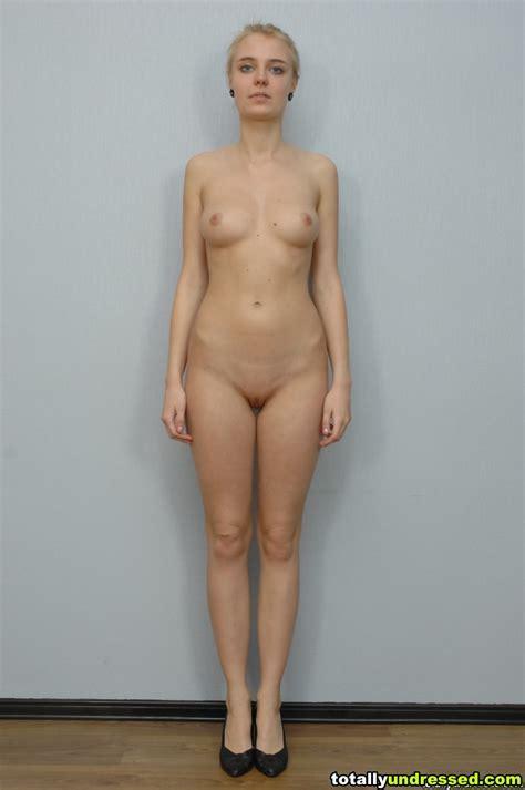 Nude Job Interview Tits