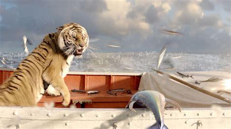Protests as Oscar-winning 'Life of Pi' VFX studio faces ...