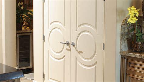 mdf interior doors simpson doors