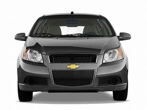 Image  2011 Chevrolet Aveo 5dr Hb Lt W  1lt Front Exterior View  Size  1024 X 768  Type  Gif