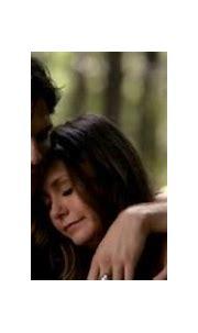 The Vampire Diaries: Damon vai recuperar sua humanidade