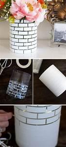 Budget friendly diy home decorating ideas tutorials 2017 for House decoration ideas handmade