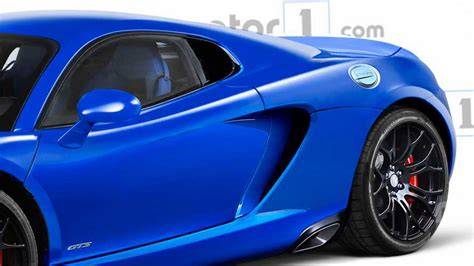 2020 Dodge Viper Mid Engine by Dodge Mid Engine Viper Rendering Motor1 Photos