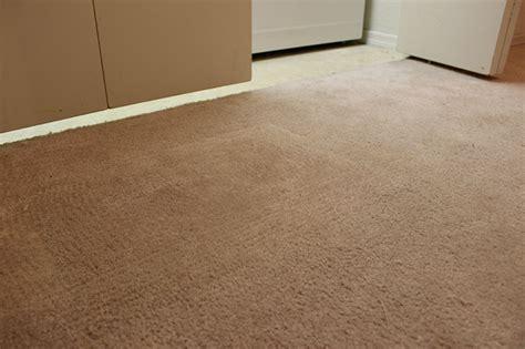 san antonio carpet repair commercial carpet repair and