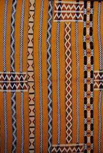 Berber Teppich Marokko : marokko 2 2 berg und tal im atlas sirenen heuler ~ Yasmunasinghe.com Haus und Dekorationen