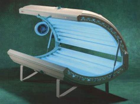 alisun acrylic sheet for alisun e10 e12 e14 canopy