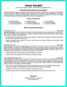 All About Resume Excellence by Cv Resume Template Uk Us Army Resume Templates