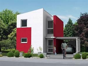 Haus Selber Bauen Kosten : haus bauen lassen kosten haus bauen lassen haus bauen ~ Lizthompson.info Haus und Dekorationen