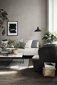 46, Admirable, Scandinavian, Living, Room, Design, Ideas, Nordic