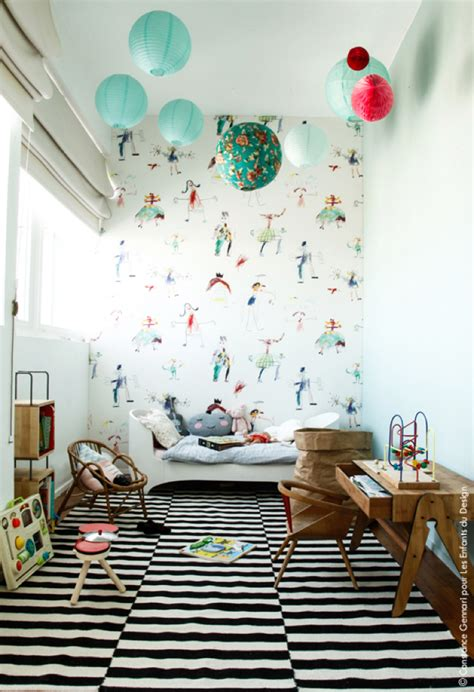 rafa frey confettis collection for