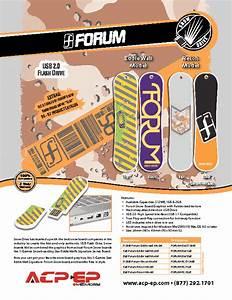 Snowdrive Forum-ew  512mb Manuals