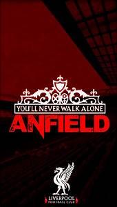 Best 25+ Liverpool wallpapers ideas on Pinterest | Liverpool fc wallpaper, Liverpool FC and ...