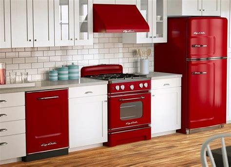 big chill retro kitchen appliances internet