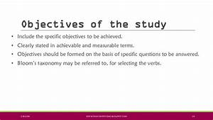 accounting research proposal sample pdf