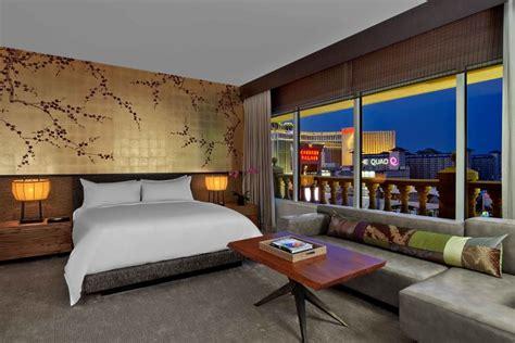 chambre d hotel las vegas caesars palace las vegas hôtel de luxe à las vegas