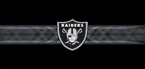 Oakland Raiders Screensavers