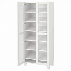Tischdecke Weiß Ikea : platsa kleiderschrank mit schuhregal wei v rd wei ikea ~ Watch28wear.com Haus und Dekorationen