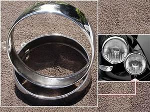 Pieces Voitures Anciennes Citroen : rvl61 pi ces voitures anciennes site de rvl61 pi ces accessoires voitures anciennes ~ Medecine-chirurgie-esthetiques.com Avis de Voitures
