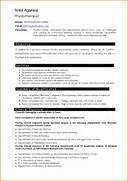 Professional Resume Writing Resume Format Download Pdf How To Write A Resume For A Job Example Resume Examples 2017 How To Write A Basic Resume For A Job Job Resumed Career Change Resume Sample